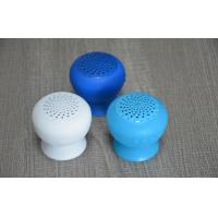 Wholesale Stereo 3.5mm Audio Cable Wireless Bluetooth Mini Speaker  OEM ODM from china suppliers