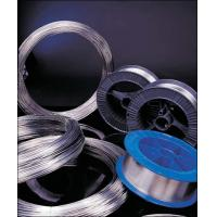 Wholesale CuNi constantan heating wire from china suppliers