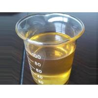 Buy cheap Coal Tar Chemicals Quinaldine 87% Fine Chemicals Industry Liquid CAS 91-63-4 from wholesalers