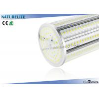 Wholesale 120W IP64 Waterproof led corn lamp e27 Sumsung Chip for Garden from china suppliers