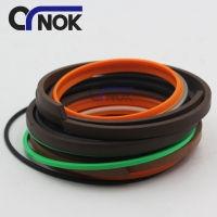 Wholesale Construction Machinery Caterpillar E320D Hydraulic Cylinder Seal Kit from china suppliers