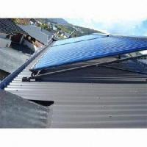 Wholesale Aluminium Heat Pipe Solar Collector Wuth SOLAR KEYMARK EN12975, SRCC, CE (SB-47/1500-58/1800-70) from china suppliers