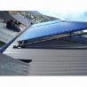 Buy cheap Aluminium Heat Pipe Solar Collector Wuth SOLAR KEYMARK EN12975, SRCC, CE (SB-47 from wholesalers