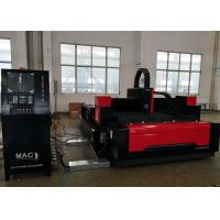 Wholesale CNC High Definition Plasma Cutting Machine Table Type for Metal Cutting from china suppliers