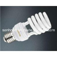 Wholesale Energy Saving Light (SH-T2) CFL from china suppliers