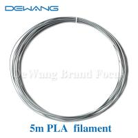 Buy cheap 1KG  Three - dimensional PLA 1.75MM 3d printer raw materials product