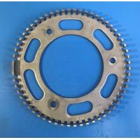 Wholesale EPS Steering Motor Steel Housing China from china suppliers