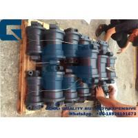 Wholesale New Type Excavator Track Roller Excavator Bucket Parts For EC290BLC VOE14566801 from china suppliers