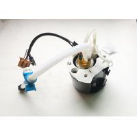 China Land Rover Electric Fuel Pump Module , LR043385 LR014997 Fuel Tank Assembly on sale