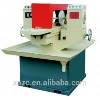 Wholesale C064 Rock double abrasive grinding machine from china suppliers