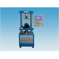 Wholesale Automatic InsertPull Out Test Equipment AC 220V For Connector Force Test from china suppliers