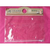 Wholesale Laminated PVC Plastic Bags from china suppliers