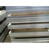Quality Roofing Galvanized Steel Coils 3mm Thickness for sale