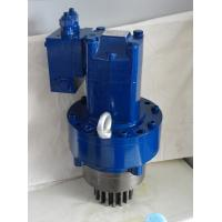 Planetary gearbox drives popular planetary gearbox drives for Hydraulic motor low rpm