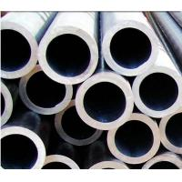 Wholesale 2205 Duplex Astm Stainless Steel Pipe UNS S31803 UNS S32205 ISO from china suppliers