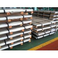 Wholesale ASTM A240/A240M  Cold Rolled 420j2 Stainless Steel Plate /Sheet 420j2 Stainless Steel Composition from china suppliers