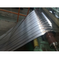 Wholesale Hastelloy C22 UNS N06022 Cold Rolled Coil ASTM B575 from china suppliers