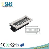 Wholesale 9W LED underground light SMS-DMD-9B from china suppliers