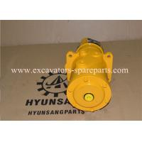 Wholesale Excavator Spare Parts Swivel Joint For JCM360 ZE360 XG836 CLG936 YC360 from china suppliers