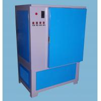 Wholesale C058 Rock Freezing and Thawing Testing Chamber from china suppliers