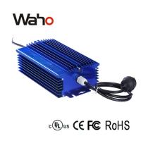 Wholesale AC110-240 600W High Pressure Sodium HPS electronic ballast from china suppliers