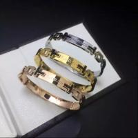 Wholesale Tiffany Bracelet With Original Packing Box Free Shipping Wedding Party Jewellery Peral from china suppliers