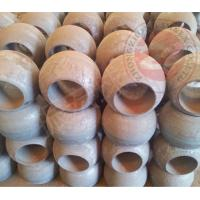 Wholesale Small ASTM API Forged Steel Valves Of Alloy Steel , High Temperature Resistant from china suppliers