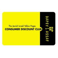 Wholesale Plastic card/ Customized Card/PVC Card/Smart Card from china suppliers
