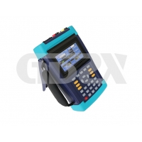 Wholesale 320x240 LCD RS232 Energy Meter Field Calibrator from china suppliers