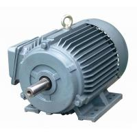 Explosion dc motor popular explosion dc motor High efficiency motors