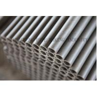 Wholesale Thin Wall Boiler Seamless Metal Tubes With / EP / FBE Coating ASTM A213 T12 T122 T911 from china suppliers