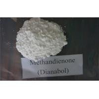 generic supplements dbol