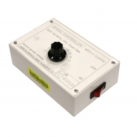 Wholesale 7.5A Variable Speed Fan Control Switches from china suppliers