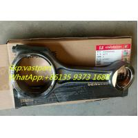 Wholesale Genuine Cummins QSC Engine  Connecting Rod 5289332 5271841 Piston 5284442 4309095 4955190 from china suppliers