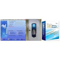 Wholesale Low cost SMS software for 8 ports modem pool from china suppliers