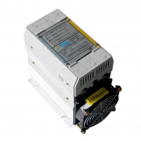 Wholesale 10KW Input 4-20ma 1-5VDC 2-10VDC SCR Voltage Regulator from china suppliers
