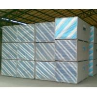 China Plasterboard on sale