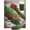 Buy cheap Wheat Grass Powder & Barley Grass Powder from wholesalers