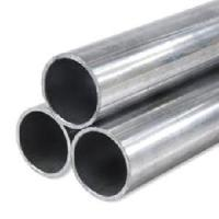 Wholesale DIN17175 seamless boiler pipe/tube low price from china suppliers