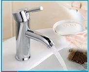Wholesale faucet basin mixer from china suppliers