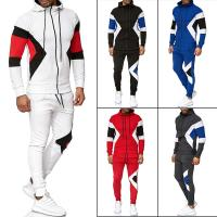 Wholesale 50% Cotton 50% Polyester Custom Outdoor Clothing For Sports Gym from china suppliers