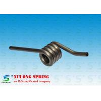 Wholesale Professional High Strength Custom Torsion Springs For Textile Printing Machinery from china suppliers