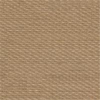 China 2.8mm Thickness Woven Pvc Flooring Heat Resistant Good Abrasion Resistance on sale