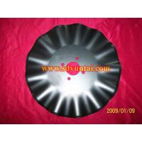 China 65mN disc blade on sale