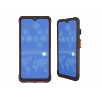 Wholesale IP67 Mobile Smart Hardware from china suppliers