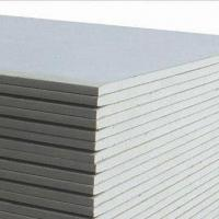 China Waterproof Gypsum Boards/Drywalls/Plasterboards, Elegant Design on sale
