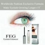Wholesale 3ml Lash Liquid Feg Eyelash Tonic Fast Effect from china suppliers