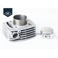 Wholesale Air Cooling Engine Motorcycle Cylinder Kit Cylinder Block 200CC Displacement from china suppliers
