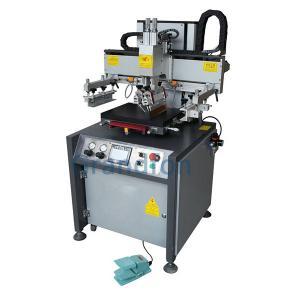 China business card printing machine on sale