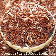 Wholesale Red rice red from china suppliers